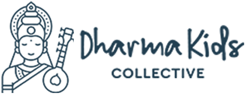 Dharma Kids Collective